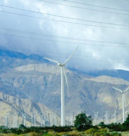 wind turbine 3